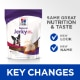 natural-jerky-mini-strips-chicken-treats