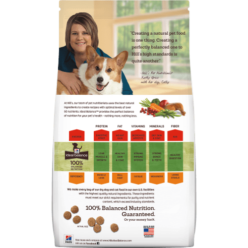 ib-canine-natural-chicken-and-brown-rice-recipe-mature-adult-dry