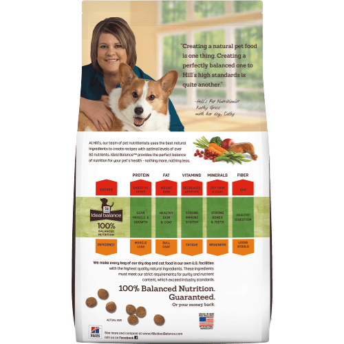 ib-natural-chicken-and-brown-rice-recipe-puppy-dry