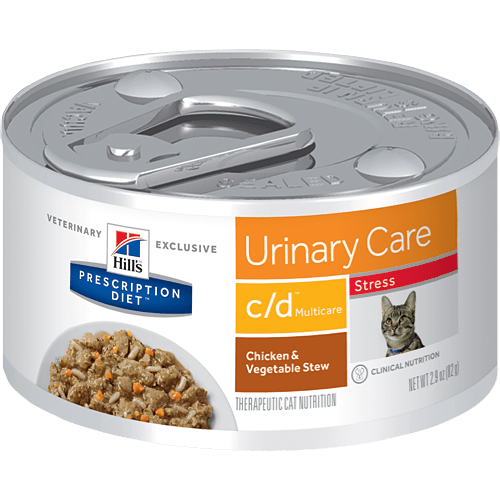 pd-cd-multicare-stress-feline-chicken-and-vegetable-stew-canned