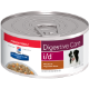 pd-id-canine-chicken-and-vegetable-stew-canned