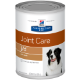 pd-jd-canine-canned