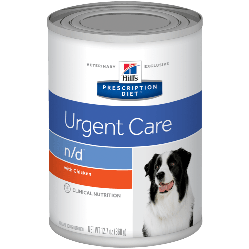 pd-nd-canine-canned