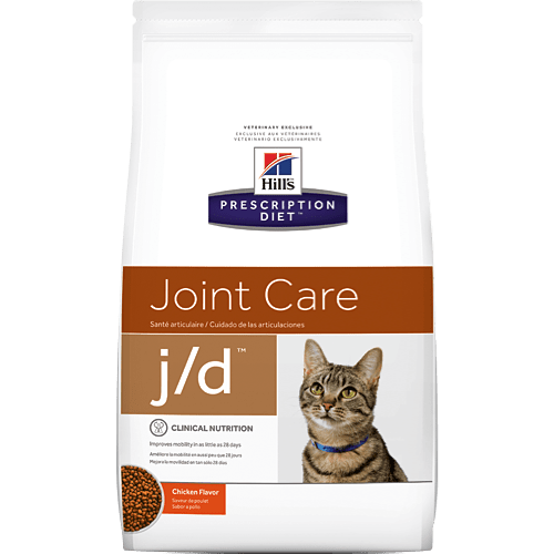 pd-jd-feline-mobility-dry