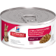 sd-adult-liver-and-chicken-entree-cat-food-canned