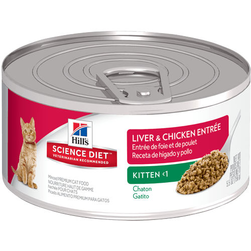 sd-kitten-liver-and-chicken-entree-canned