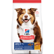 sd-canine-adult-7-plus-dry