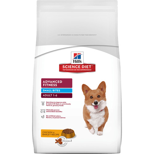 sd-canine-adult-advanced-fitness-small-bites-dry