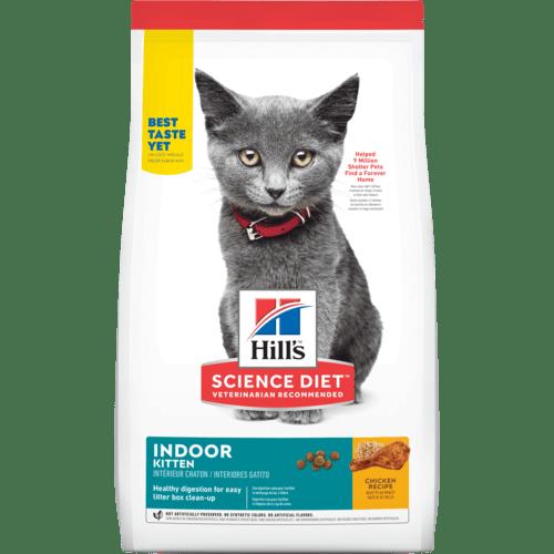 sd-feline-kitten-indoor-dry