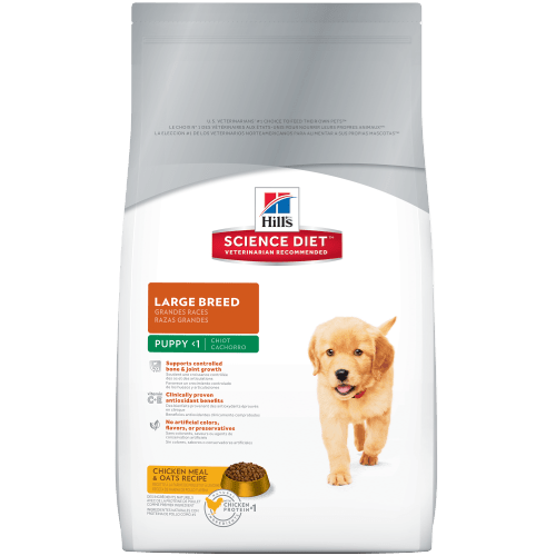 sd-puppy-large-breed-dry