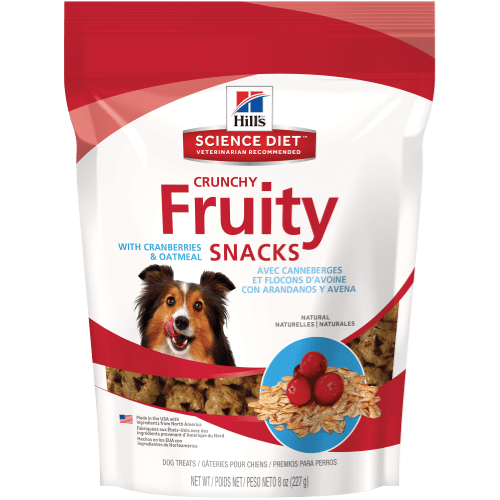 sd-crunchy-fruity-snacks-with-cranberries-and-oatmeal-dog-treats